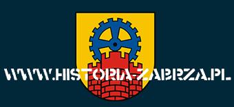 Historia Zabrza