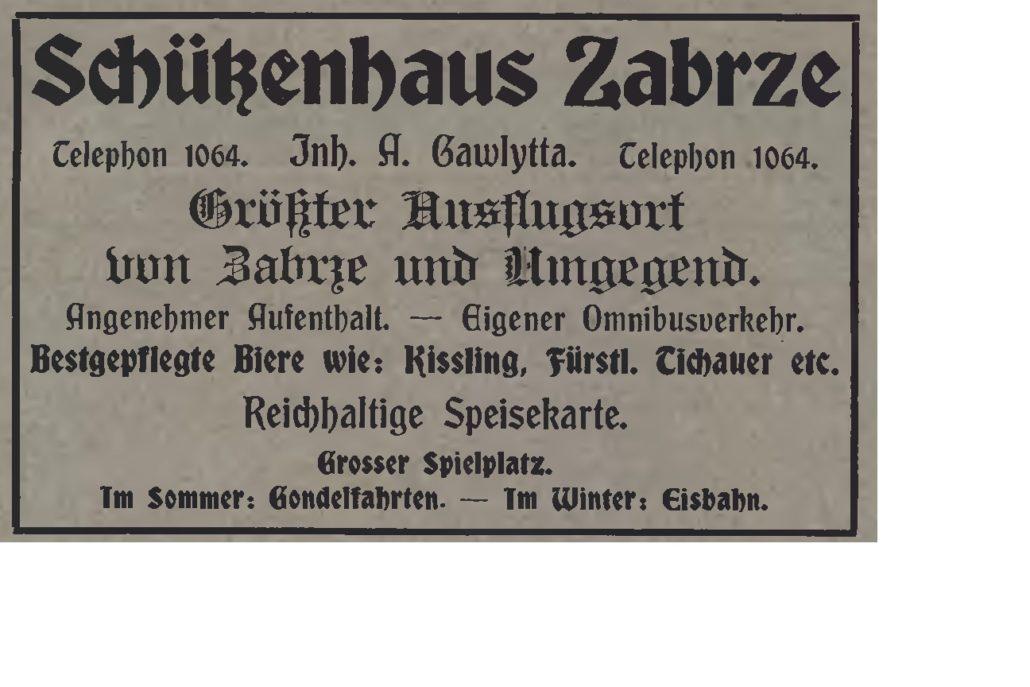 Schutzenhaus1908