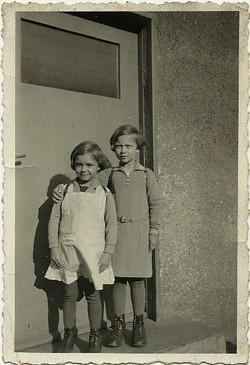 Wilczek Josef Dorotheenstrasse 30a Hindenburg Zabrze Foto atelier